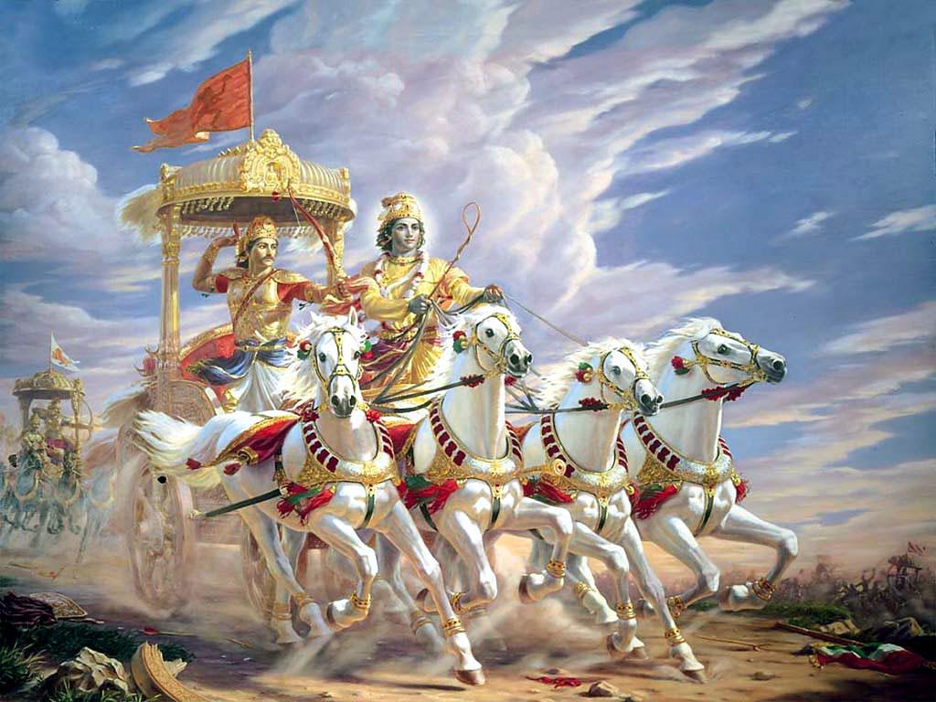 mahabharatta