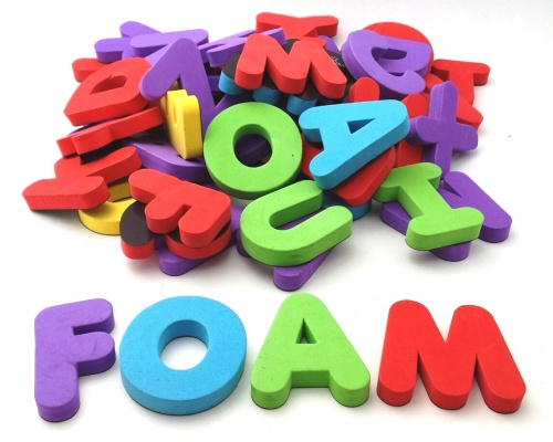 Etimología: ideas con palabras