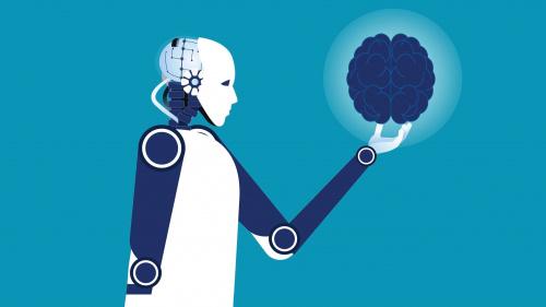 Intel·ligència Artificial i Filosofia