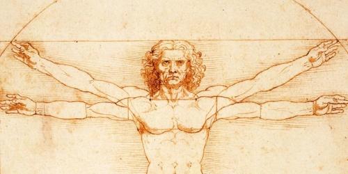 Leonardo, Genio Universal